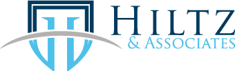 Hiltz & Associates