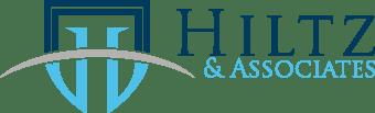 Hiltz & Associates